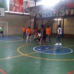 Futsal-17-150x150