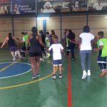 Futsal-18-150x150