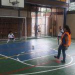 Futsal-19-150x150