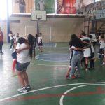 Futsal-2-150x150