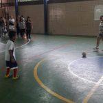 Futsal-20-150x150