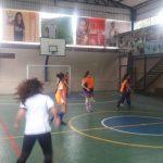 Futsal-21-150x150