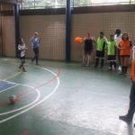 Futsal-22-150x150