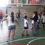 Futsal-3-150x150