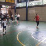 Futsal-4-150x150