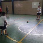 Futsal-5-150x150