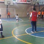 Futsal-6-150x150