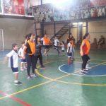 Futsal-8-150x150