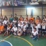 Futsal-9-150x150