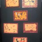 Pintura-1-150x150