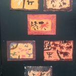 Pintura-3-150x150