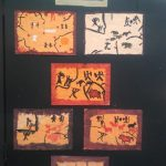 Pintura-4-150x150