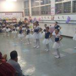 Sapatilha-11-150x150