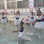 principal-Ballet-II-150x150