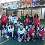 principal-Futebol-150x150