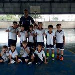 principal-Futsal-150x150
