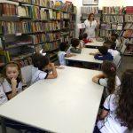 Biblioteca-1-150x150