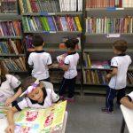 Biblioteca-14-150x150