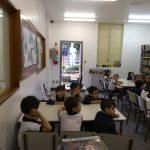 Biblioteca-2-150x150