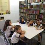 Biblioteca-3-150x150