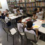 Biblioteca-4-150x150
