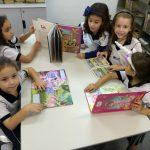 Biblioteca-7-150x150