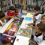 Biblioteca-9-150x150
