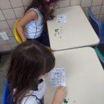 Bingo-11-150x150