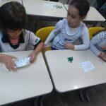 Bingo-12-150x150