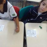 Bingo-4-150x150