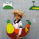 Frutas-10-150x150
