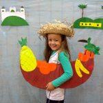 Frutas-2-150x150