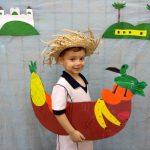 Frutas-3-150x150