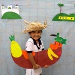 Frutas-4-150x150