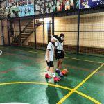 Futebol-1-1-150x150
