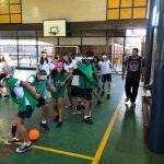 Futebol-1-150x150