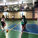 Futebol-10-1-150x150