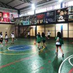 Futebol-11-1-150x150