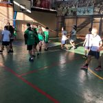 Futebol-11-150x150