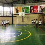 Futebol-14-1-150x150