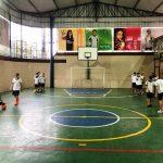 Futebol-16-1-150x150