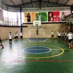 Futebol-17-1-150x150