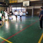 Futebol-17-150x150