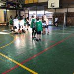 Futebol-18-150x150