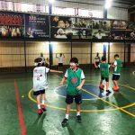 Futebol-19-1-150x150