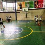 Futebol-2-1-150x150