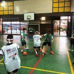 Futebol-20-1-150x150