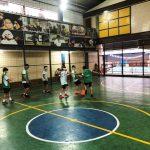 Futebol-21-1-150x150