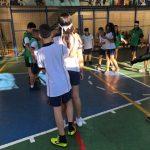 Futebol-21-150x150