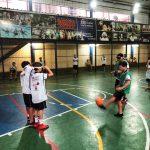 Futebol-23-1-150x150